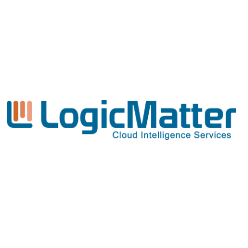 LogicMatter Pvt Ltd