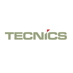Tecnics Integration Technologies Pvt Ltd